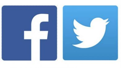 Photo of How to link my Facebook profile to my Twitter account – Quick and easy
