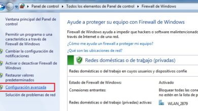 Photo of How to open the port in remote desktop firewall in windows? Step by step guide
