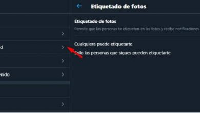 Photo of How to avoid being tagged in Twitter photos – Step by step