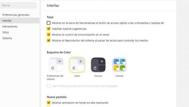 Photo of Yandex: know this alternative to chrome self-security