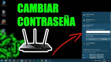 Photo of How to change the Wifi password of any router – Solution