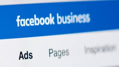 Photo of How to create one or more new advertising accounts on Facebook Business?