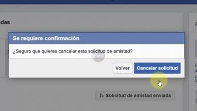 Photo of How to accept or reject all friend requests on Facebook