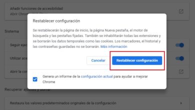 Photo of How to configure google chrome to improve privacy, security and browsing with maximum speed? Step by step guide