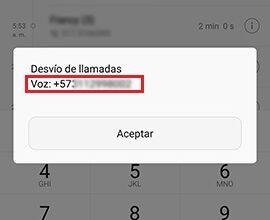 Photo of How can i find out my own phone number in case i have forgotten it? Step by step guide
