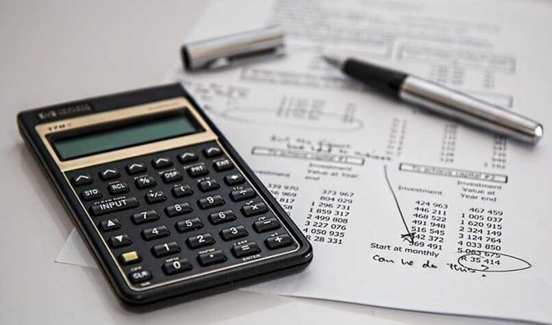 sales calculations