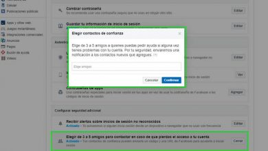 Photo of How to recover my hacked Facebook account without password or with my phone number