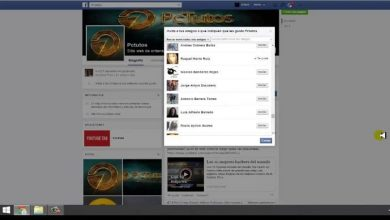 Photo of How to Invite All My Facebook Friends to an Event – Quick and Easy