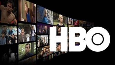 Photo of On how many devices can I watch HBO with my account at the same time?
