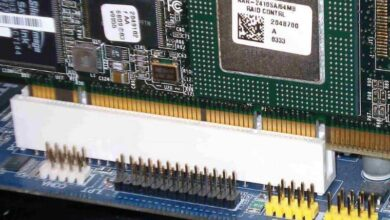 Photo of How to install a PCI device driver in Windows 32 and 64 bit
