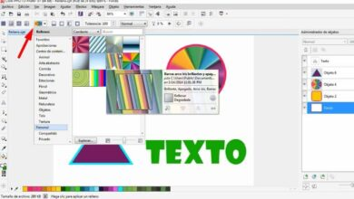Photo of How to Use and Configure Fill Tools in Corel Photo Paint – Very Easy
