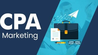 Photo of What is CPA marketing and how can I make money without investing?