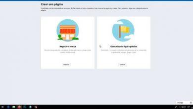 Photo of How to create a Facebook page for your business, company or brand