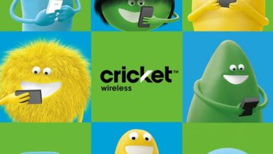Photo of How to Pay My Cricket Phone Bill Online – Cricket Customer Service for Billing and Payment