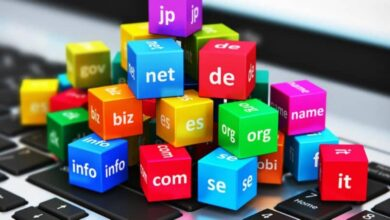 Photo of How to add an additional domain to my Hosting – Add new domain