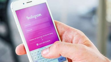 Photo of How to put or add Swipe Up feature on Instagram – Activate Swipe Up