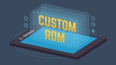 Photo of What is the custom ROM and what is it for? – Advantages and disadvantages