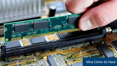 Photo of How to increase the RAM memory of my computer or laptop? – Fast and easy