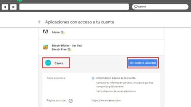 Photo of How to activate and deactivate gmail synchronization with my google account or other services? Step-by-step guide