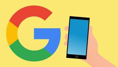 Photo of How to disable Google results from AMP sites on an Android or iOS device