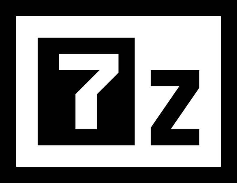 Tar gz Windows 7z
