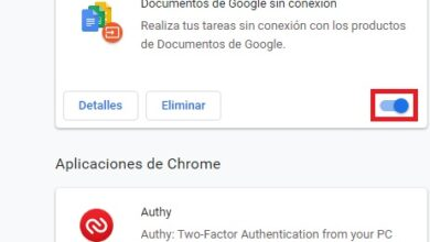 Photo of How to enable or disable google chrome plugins and extensions? Step by step guide