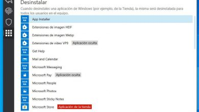 Photo of Recover and control your privacy in windows with wpd
