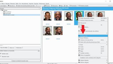 Photo of Use digikam's facial recognition and organize all your photos