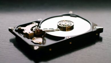 Photo of How to Convert VHDX Virtual Hard Drive to ISO Easily