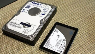 Photo of How to permanently erase all data on a hard drive without leaving a trace?