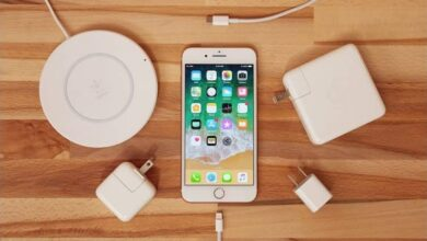 Photo of How to charge my mobile faster – Quick charge iPhone or Android in 30 minutes
