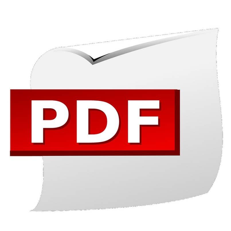 white sheet pdf