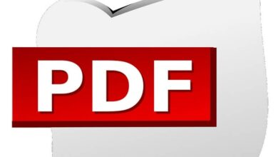 Photo of How to Convert Word Documents to PDF on Mac OS Easily