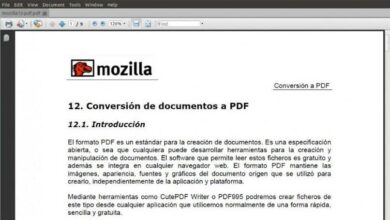 Photo of How to extract images and text from a protected PDF document online?