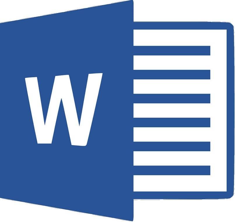 program word icon