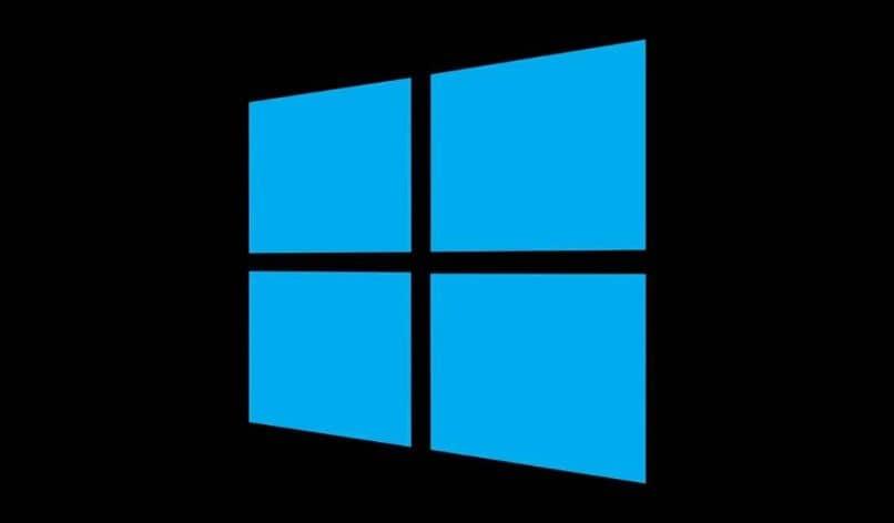 install windows reader driver