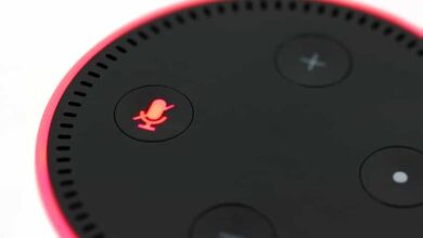 Photo of How to make and receive phone calls through Amazon Echo with Alexa