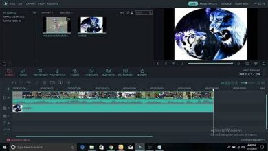 Photo of Free online video creator and editor without downloading