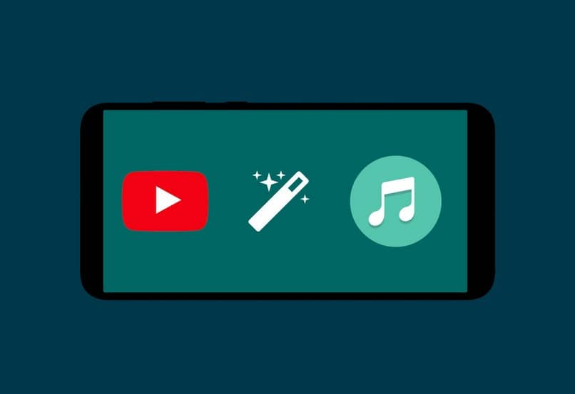 video and music editor