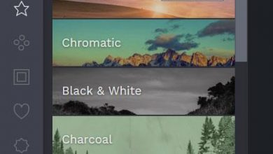 Photo of Befunky, a powerful free photo editor to use from the browser