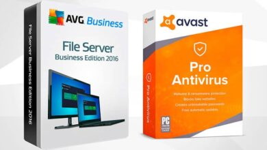 Photo of How to remove boot or boot system virus easily