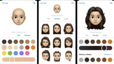 Photo of How to create my own custom Emojis for Android and iOS? – Fast and easy