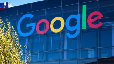 Photo of What is the best company in the world between Google and Apple for technology development?