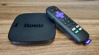 Photo of How to connect my Roku to WiFi without remote control step by step
