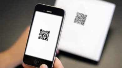 Photo of How to get a free custom QR code generator and reader