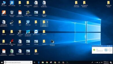 Photo of How to Remove Shortcut Viruses on PC and USB Flash Drives – Quick and Easy
