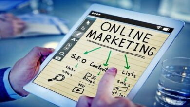 Photo of What is Digital Marketing and why is it so important today?
