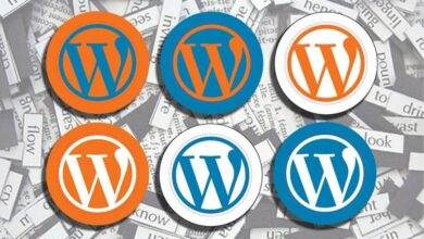 Photo of How to remove native URL field from WordPress comments