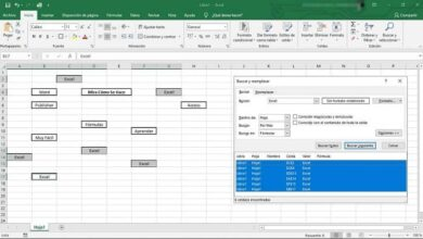 Photo of How to delete rows containing certain word in Excel step by step