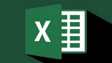 Photo of How to Edit or Modify a Macro in Excel – Step by Step